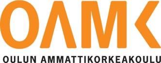 Oulun Ammattikorkeakoulu
